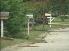 Fayetteville Growth Causing Mail Delays