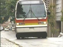 Shuttles Make Fair Travel Easier