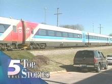 Flexliner offers new transportation options (WRAL-TV5 News)