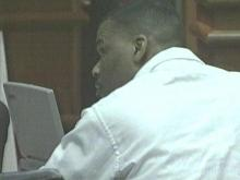 Defense Begins Presenting Case in Williams Trial