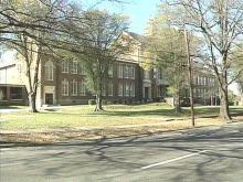 Durham School Investigating Possible Sexual Assault