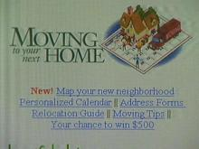 New Web Site Helps Make Moving Easier