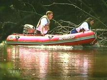 Rescuers Search Waterway for Missing Cumberland Co. Man