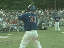 Athens Drive Wins Trip to Five-County Stadium