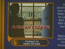 Audio Dramas Growing on the Internet