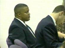 Five Years Later, Former Trooper Goes to Trial for Murder