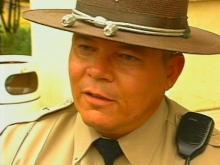 Judge Approves Motion to Dismiss Hoke Deputy's Involuntary Manslaughter Case