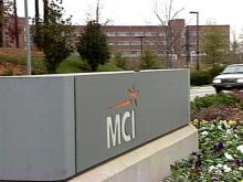 MCI Lays Off Dozens of Cary Employees