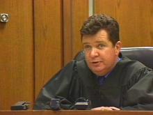 Court Denies Durham Judge's Motion for New DWI Trial