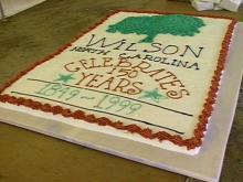 Wilson Kicks Off Its 150th Birthday Celebration