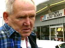 Lottery Bill Rolls Back Into North Carolina