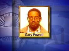 Gary Lynn Powell, a music teacher with 15 years in the Wake County school system is charged with molesting one of his students.(WRAL-TV5 News)