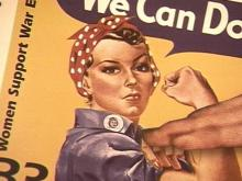 Women of World War II Receive Recognition in Rocky Mount