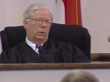 Judge Shoots Down Attempt to End Dogwood Invitational