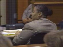 Parker Trial Begins in Wake County