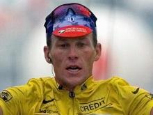 Lance Armstrong's Success Inspires Cancer Patients Worldwide