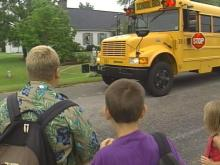 When it Comes to School Bus Safety, Remember the Rules of the Road