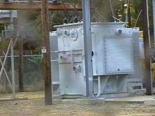Fayetteville Utility Warns Residents to be Ready for Y2K