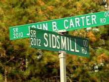 Homes Evacuated After Live World War I Shrapnel Shell Found in Cumberland County