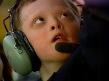 Parents Say YMCA Discriminated Against 10-Year-Old Son with Down Syndrome
