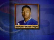 Body Found Buried at Rest Stop Believed to be Missing Knightdale Teen