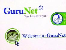 GuruNet Combines Online Dictionary, Thesaurus and Other Reference Tools