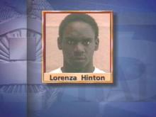 Inmate Back In Custody After Escaping From Wake School Work Crew