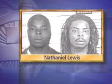 Vance County sheriff deputies need your help in finding Nathaniel Lewis. He is wanted for murder and burglary.(WRAL-TV5 News)
