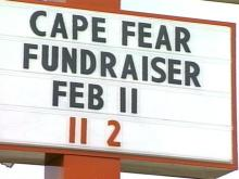 Fundraiser Aims to Help Recover Losses of Cape Fear H.S. Fire