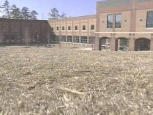 A violent incident involving students from East Chapel Hill High School has officials rethinking their safety policies.(WRAL-TV5 News)