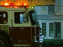 NCSU Student Dies in Raleigh Apartment Fire; Second Student Injured