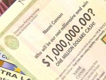 Sweepstakes Victims Win Refunds