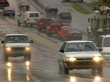 Road Bond Money Could Help Widen Western Boulevard