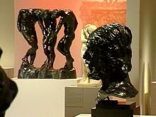 Festival Rodin Celebrates 17 Weeks of Great Works