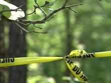 Moore County Children Suspected of Killing, Burying Father 2 Years Ago