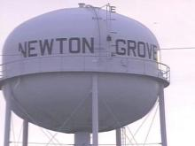 Former Newton Grove Police Officers Claim Out-of-Towners Were Targeted For Speeding