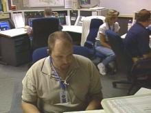 Raleigh/Wake County 911 operators field close to 1,600 calls a day, and they could use some help.(WRAL-TV5 News)