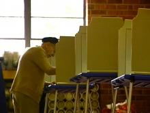 Turnout Low, Cost High for Runoff Election