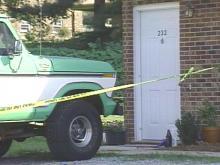 Bodies of Roxboro Couple Found In Apparent Murder-Suicide