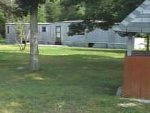 Suspect Arrested for Murder of Orange County Runaway