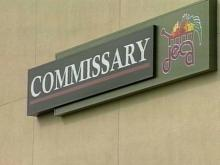 Fort Bragg Opens New Commissary on South Side of Post