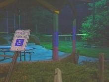 Three Boys Shoot Each Other In Leg Near Hillside Park In Durham