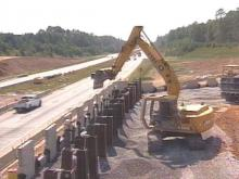 Durham Officials Want To Reduce Drive Time To RTP