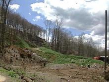 State Revokes Avery County Strip Mine Permit