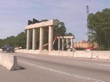Residents Eagerly Await Fayetteville's Outer Loop Project