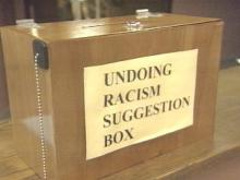 Fayetteville Wants Feedback On State Of Race Relations