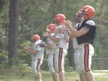 South View H.S. Keeps Closer Tab On Student Athletes After Forfeiting Title