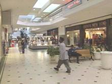 City leaders and a development group want ideas about giving South Square Mall a fresh start.(WRAL-TV5 News)
