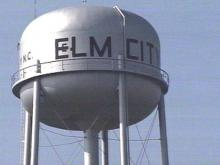 Community Cooperation May Solve Longtime Water Woes