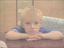 Volunteers Continue To Search For Missing Sampson County Boy